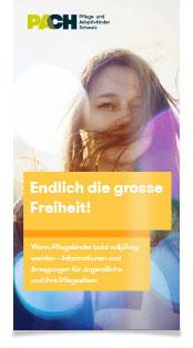 die_grosse_freiheit