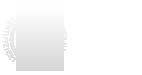 zewo_logo