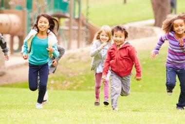 Aktuelle Zahlen zu Pflege- und Heimkindern in der Schweiz