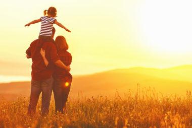 PACH fordert 14 Wochen Adoptionsurlaub