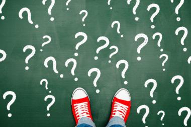 Podiumsdiskussion «Woher komme ich?»