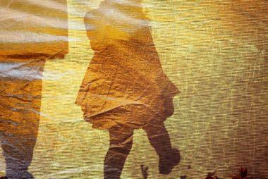 Rechte von fremdplatzierten Kindern in der Schweiz: zentrale Forderungen