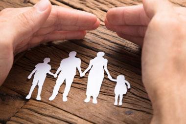 Kescha: «Es braucht mehr private Beistände und mehr Umsicht bei Gefährdungsmeldungen»