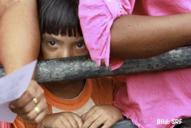 Illegale Adoptionen aus Sri Lanka: PACH fordert weitere Aufarbeitung
