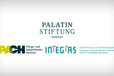 Palatin: Weitere Teilnehmende gesucht!