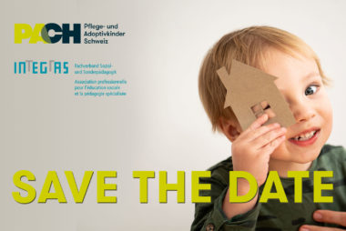 Save the Date: Tagung am 28. Oktober